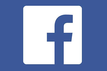 Facebook_logo_web